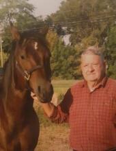 Photo of Ronald Shiflett
