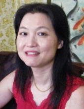 Michelle Su Spangler