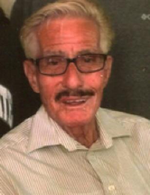 Jose Alfonso Avelar Sr.