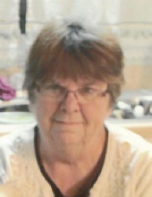 Diane K Qualey