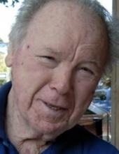 Photo of William Dunn, Jr