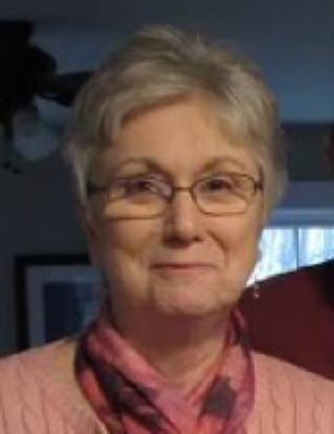 Ann Sherwood Olkkola