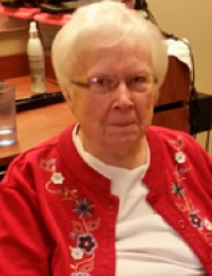 Eunice L. Reeve