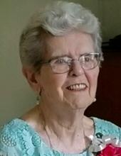 Barbara Cumming Hadley