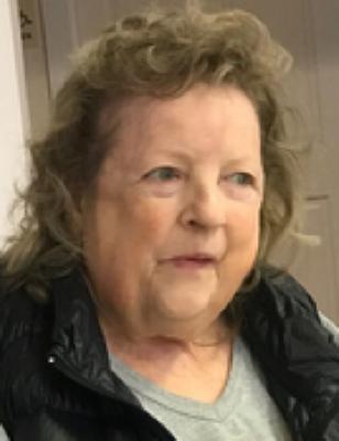 Linda Roberta Reilly