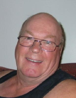 George Allen Coffin