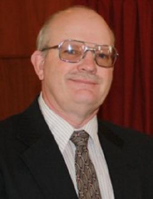 Thomas Milton Wilson