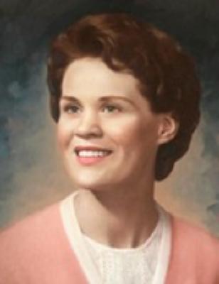 Karen L Feyo