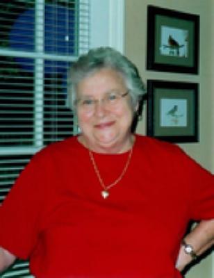 Millie Hardy Bullard