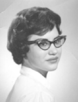 Edith A. (Malin) Ratajczyk