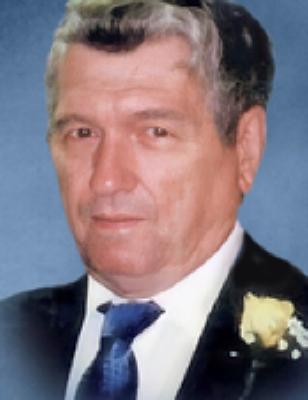 Joe Glenn Kirkpatrick