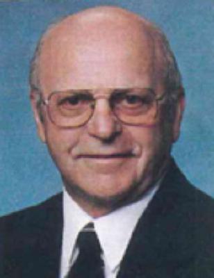 John Henry Tegeler