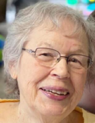 Joyce Arlene Kienitz