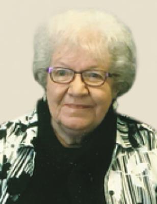 Jeannine Bongers