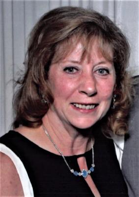 Sue Ann Delgaizo