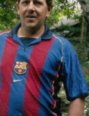 Juan Jose Johnson