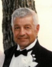 James John Castagna