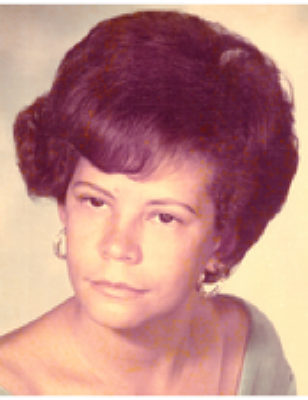 Blanca Iris Santiago-Diaz