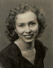 Angie Ruth Annonson