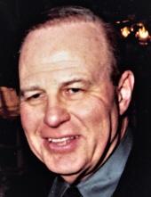 Stanley S. Golub
