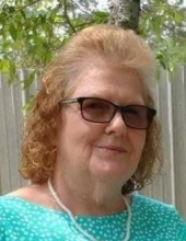 Linda Dale Hall
