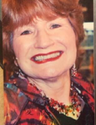 Glenda Lambert Sibley