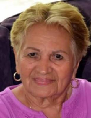 Edith Morales Mendez