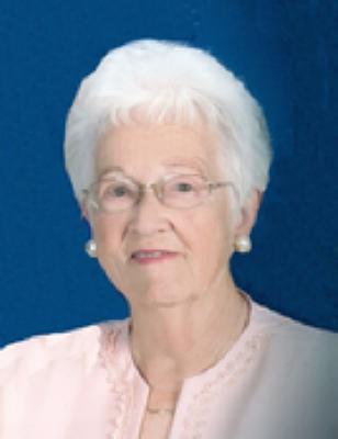 Betty Altman