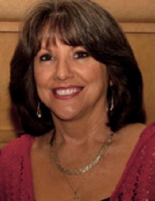 Carol Sue Trumpy Camarillo, California Obituary