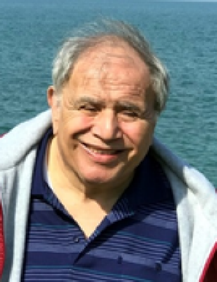 Frank Stanganelli Westbury, New York Obituary