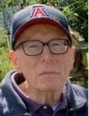 """Thomas G.  """"Jerry"""" Hickey Painesville, Ohio Obituary"""