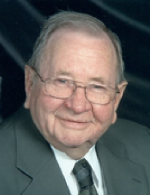 Ellis Howell, USAR