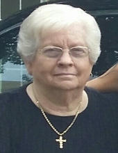 Dorothy  Mae  Roberts