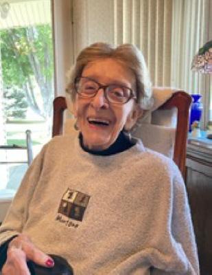 Ardith Joan Whitmore BILLINGS, Montana Obituary