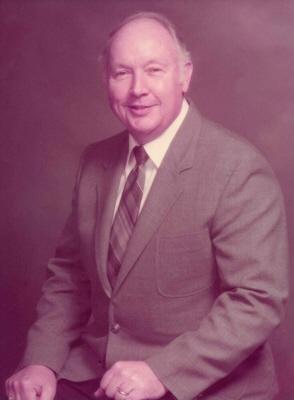George Ludwig Wendlandt Austin, Texas Obituary