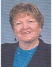 Esther A. Towne