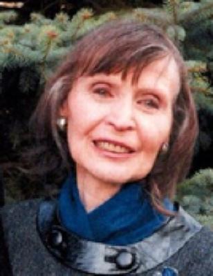 Gloria Ann Jacobs