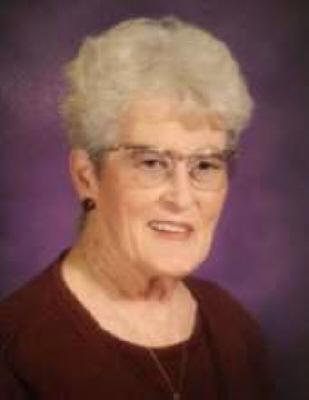 Irene B Shields