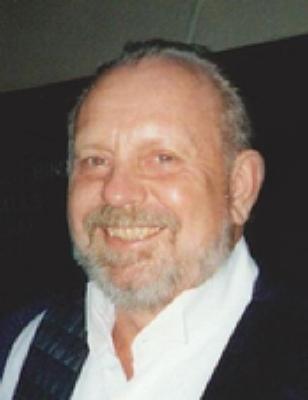 David H. Haedtke