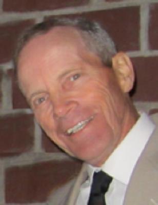Steven R. Temple
