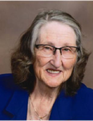 Myra Lorene Schmidtke