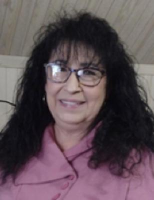 Malicia Lynn Osborne Campbellsville, Kentucky Obituary