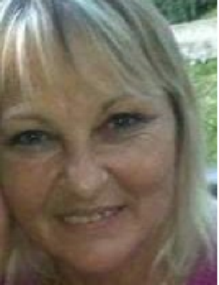 Sandra Sue Marcum Inez, Kentucky Obituary