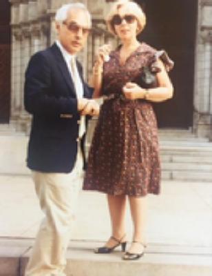 Janet A. Cianci Danbury, Connecticut Obituary