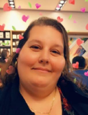 Dawn Marie Nieves Fairfield, Connecticut Obituary