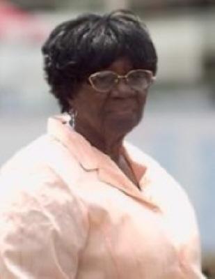 ELENA ALBERTHA OGARRO Bronx, New York Obituary
