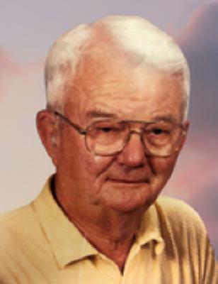 James W. Gustafson Jr.