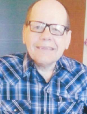 Alan L Savick