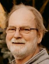 Richard 'Rick' Ridings Greenville, Illinois Obituary