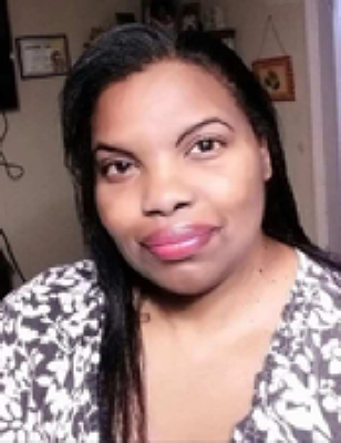Mrs. Roxanne Powell